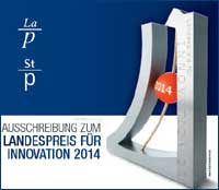 bild_innovationspreis_2014