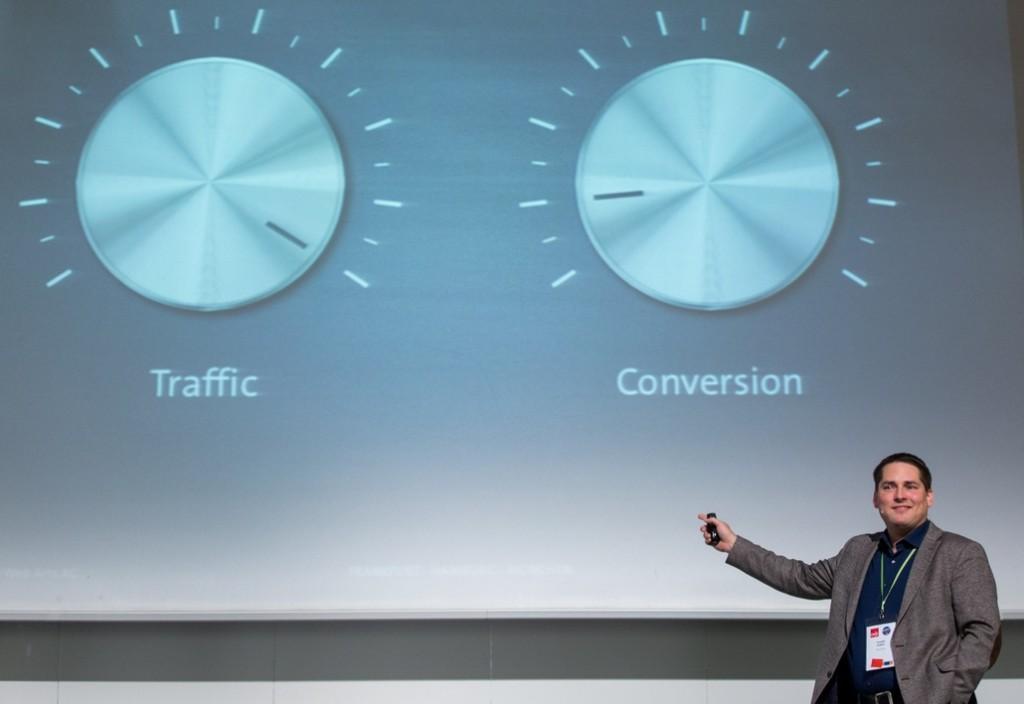 omx2013-traffic-conversion