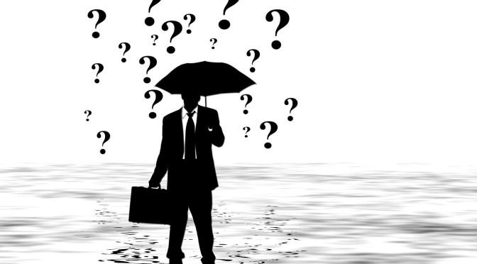 employer branding – wie werde ich ein attraktiver Arbeitgeber?