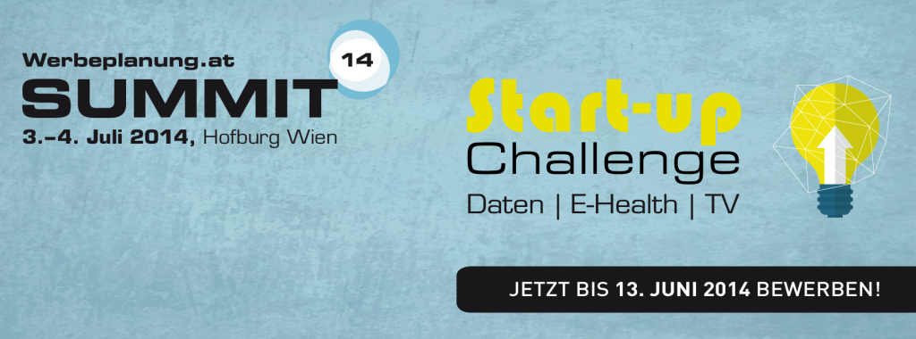 werbeplanung_summit_startup-challenge