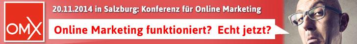 OMXbanner_728x90_1