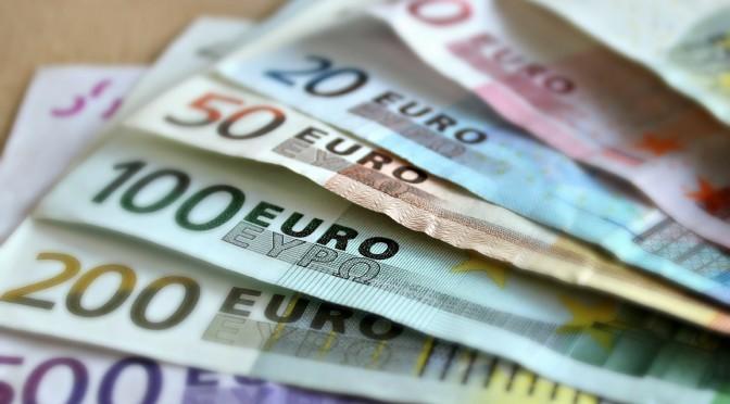 AWS Förderung - so leicht kommt man zu € 1000 Prämie bei Investitionsvorhaben