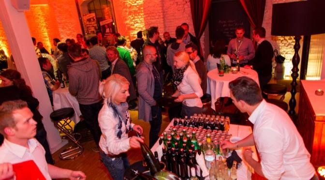 OMX / SEOkomm: Letzte Chance für den Frühbucherpreis