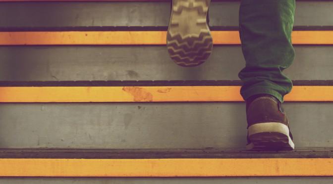 AWS Förderung – in 10 Schritten zur Förderung von deiner kreativen Leistung