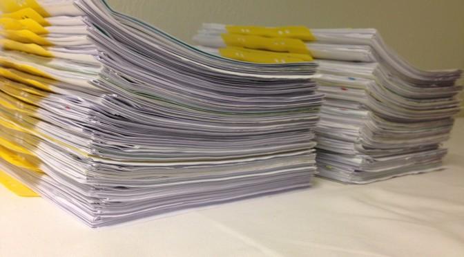 Vom EPU zur GmbH – Ein Hürdenlauf durch die österreichische Bürokratie