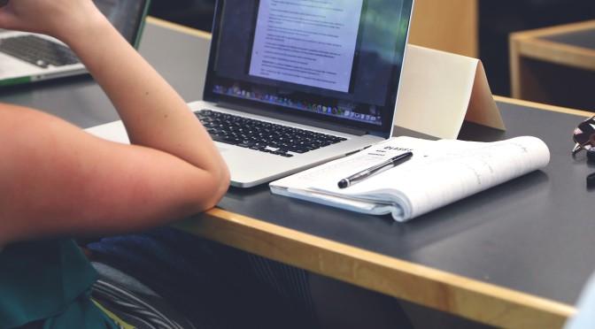 Die erste Büroeinrichtung: 9 Tipps von & für Jungunternehmer