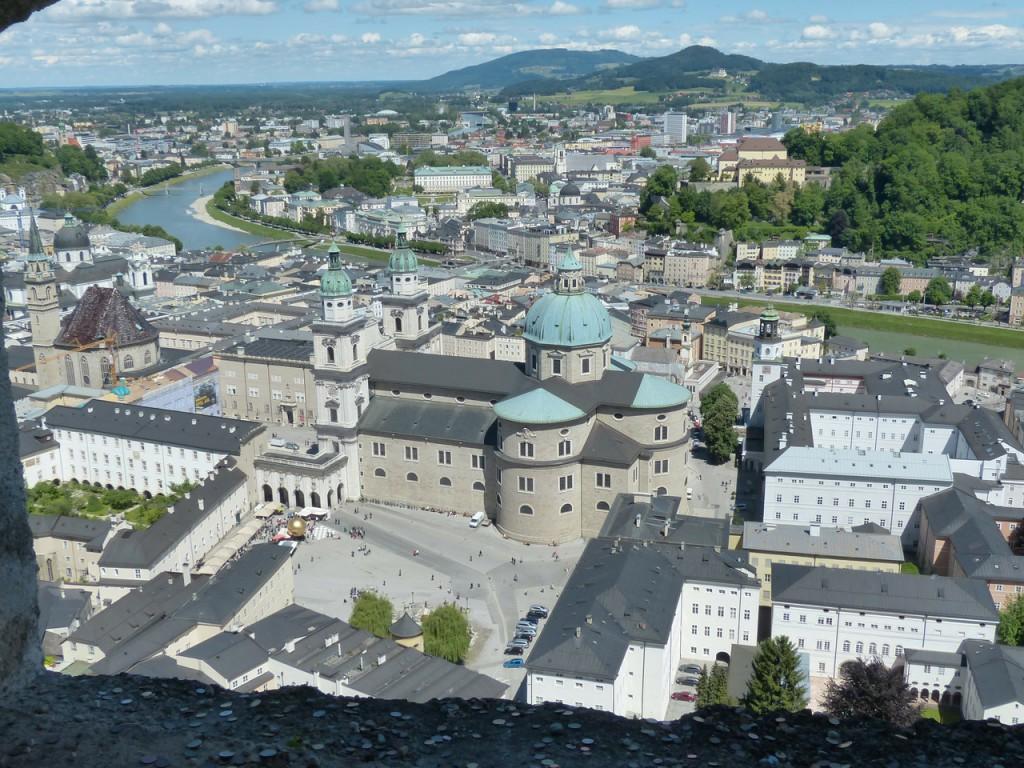salzburg-122877_1280