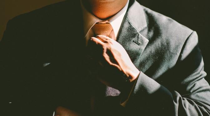 4 praktische Tipps bei der Anstellung des ersten Mitarbeiters
