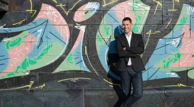 Chancen und Risiken von Jungunternehmern – ein Interview mit Hrn. Tarbauer