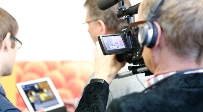 Peter der Multiunternehmer – choch3 interview serie [2]