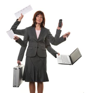 Mitarbeiter müssen VOR Dienstantritt angemeldet werden! Auch für eine etwaige Probearbeit gehört ein Mitarbeiter angemeldet!