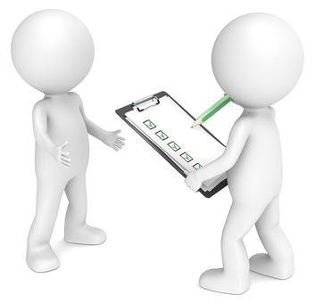 Die Arbeitszeitaufzeichnung je Mitarbeiter ist unbedingt am Arbeits- bzw. jeweils am möglichen Kontrollort aufzubewahren (nicht in einem etwaigen Büro an einem anderen Standort).