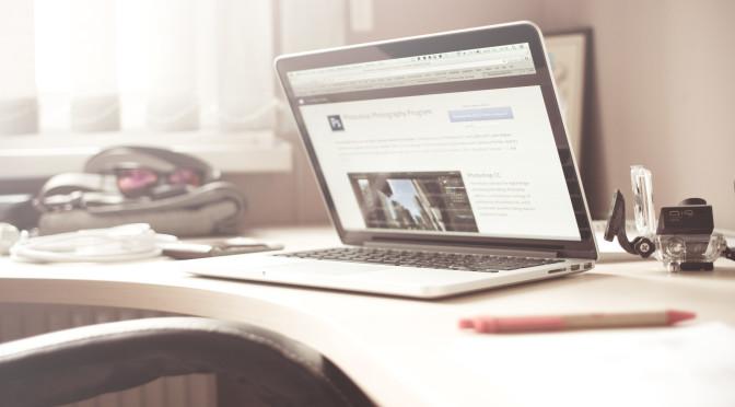 Erste Hilfe fürs Online Marketing ….