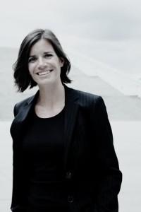 Barbara Krennmayr: Männer haben die besseren Seilschaften