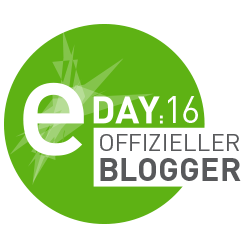 blogger_badge_16