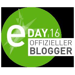 blogger_badge_16
