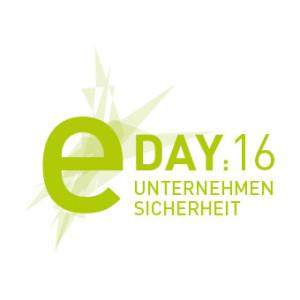 eday16_green_small