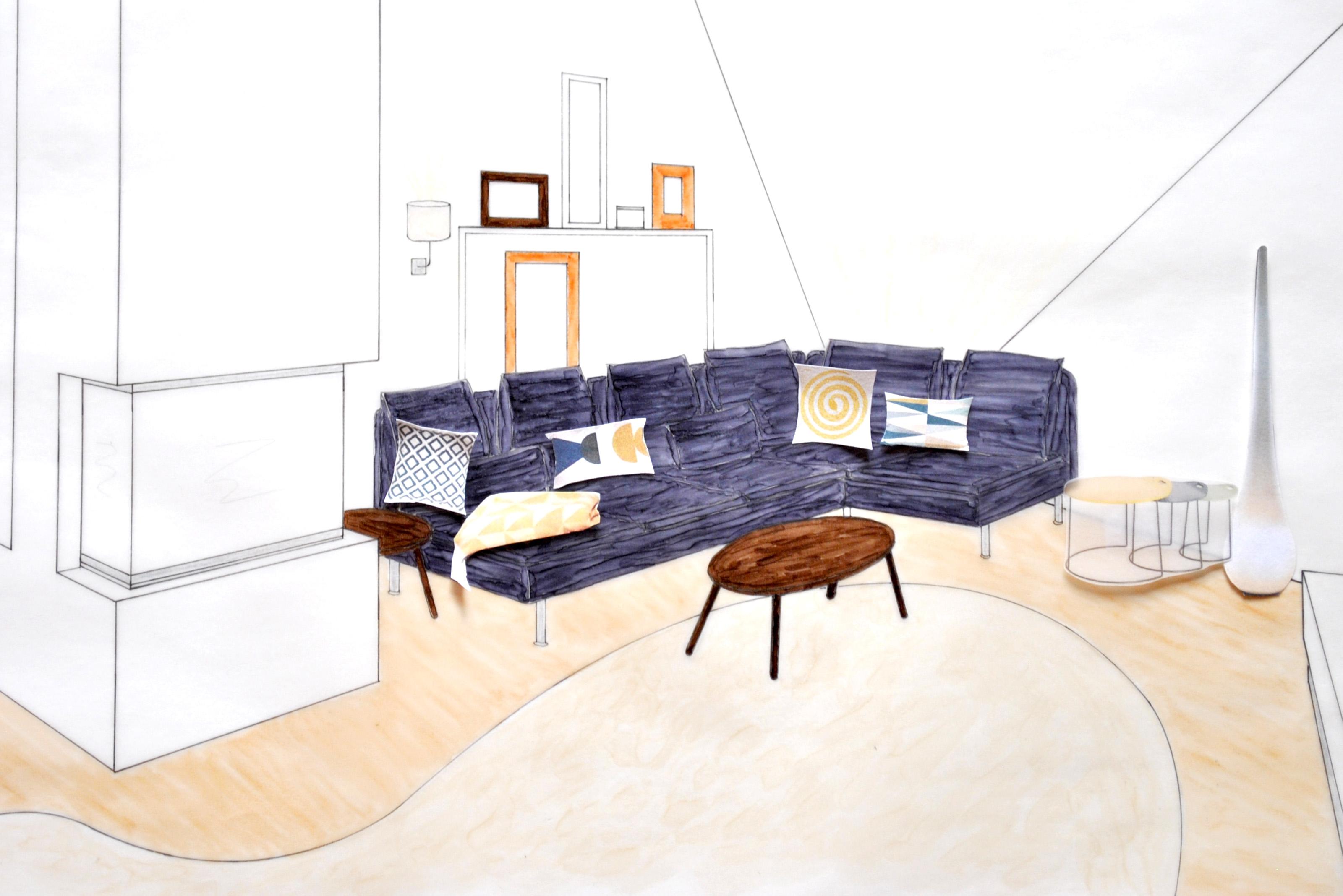 selbstst ndig mit familie archives der blog f r gr nder. Black Bedroom Furniture Sets. Home Design Ideas