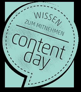Der Content Day 2017