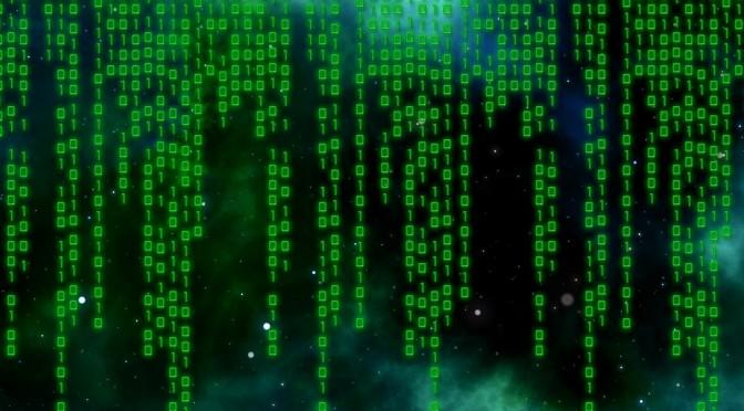 Ransomware – wie schützt du dich vor den neuen Bedrohungen?