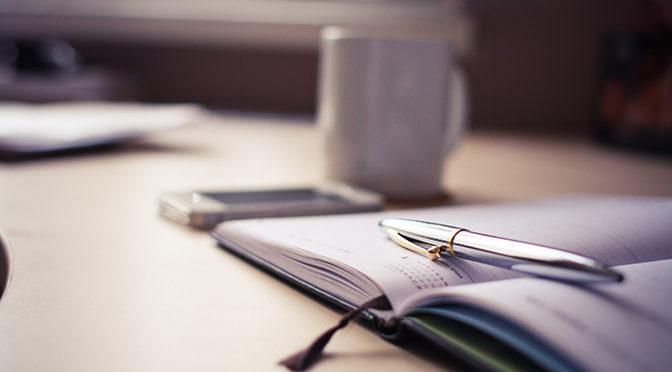 5 Dinge die du als Unternehmensgründer von Anfang an richtig machen musst!