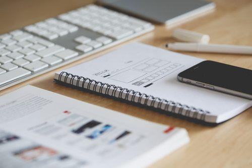 webdesign-work-in-progress