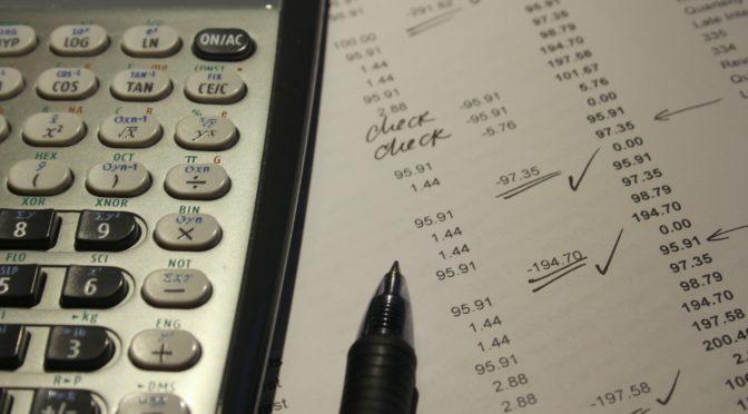 Selbstständige – als Kreditnehmer trotz hoher Einkünfte unbeliebt?!