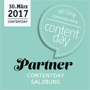 partner2017_300px