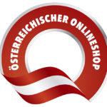 Neues Gütesiegel für (ober)österreichische OnlineShops