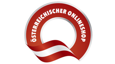 Gütesiegel Österreichischer Online Award
