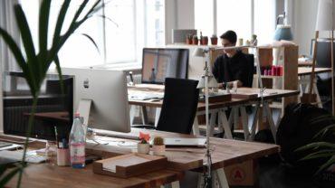 Das erste eigene Büro für Start-ups: Worauf Gründer unbedingt achten sollten – Teil 2