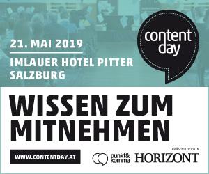 contentday-konferenz-2019