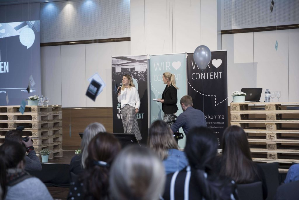 contentday-konferenz-speaker