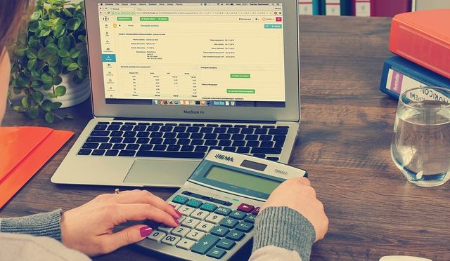 Papierlose Buchhaltung – So digitalisierst du deine steuerrelevanten Dokumente