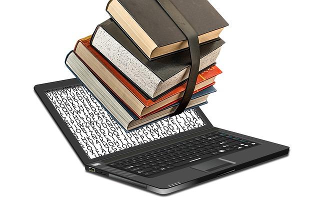 Buchhaltung digitalisieren