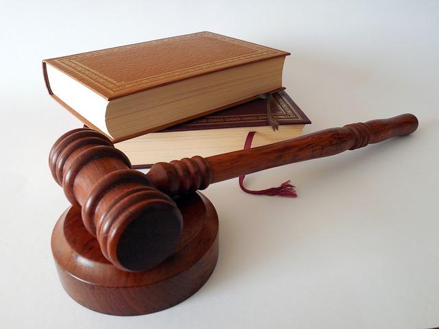 Rechtliche Vorgaben Buchhaltung