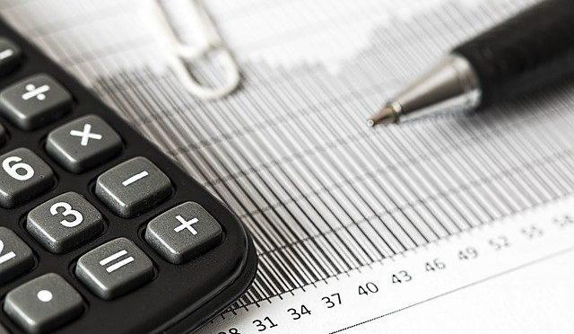Rechnungen gesetzeskonform erstellen: das ist wichtig!